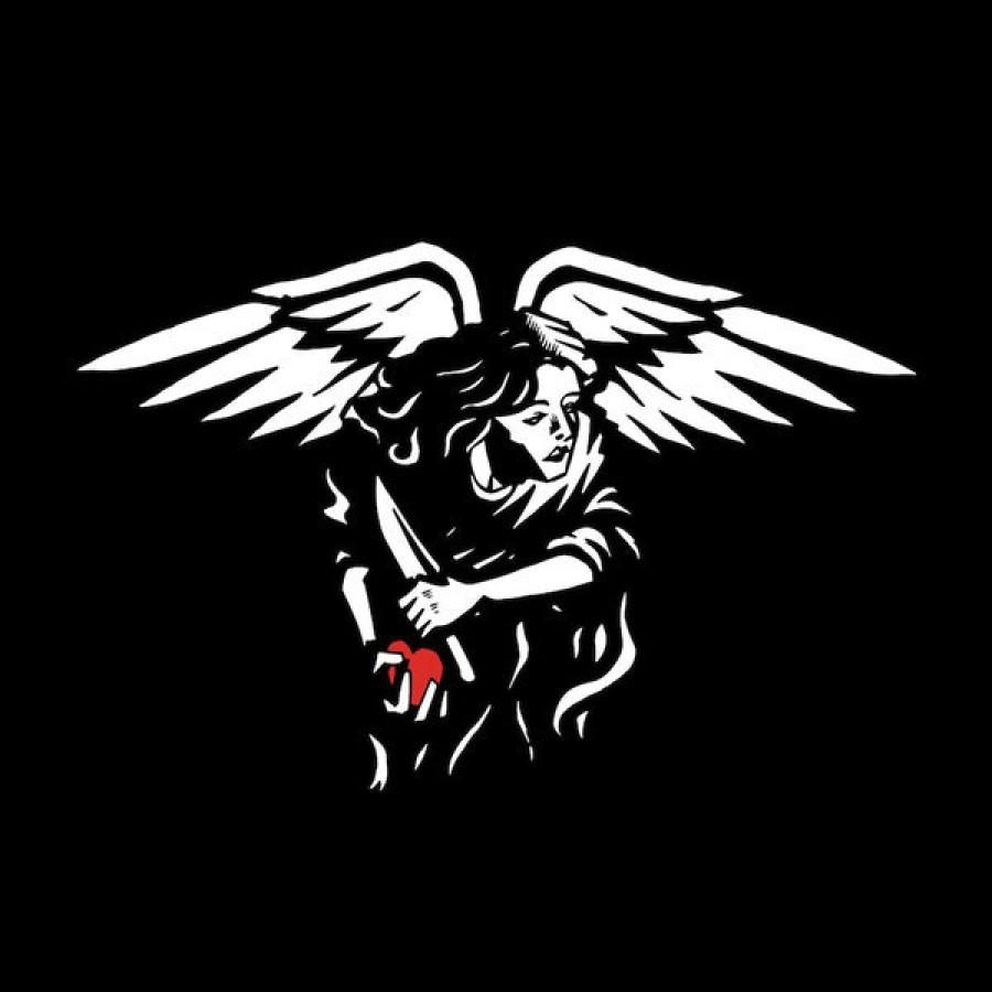 American Nightmare – American Nightmare / LP