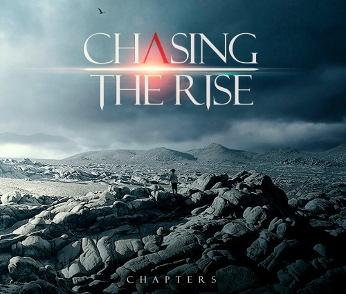 Chasing The Rise – Chapters / CDr
