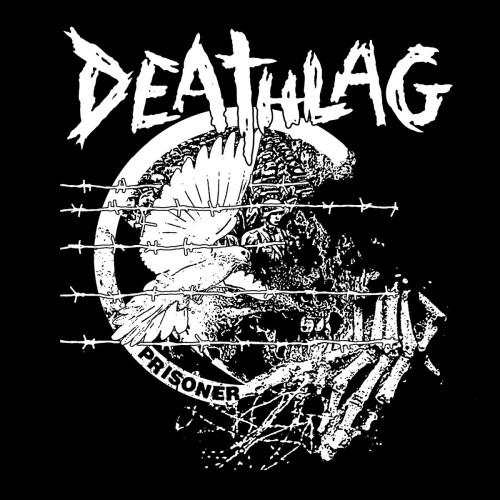 Deathlag – Prisoner EP / 7'inch