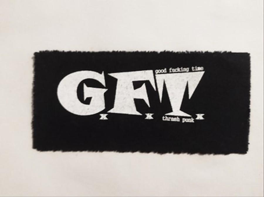 GxFxTx - PATCH
