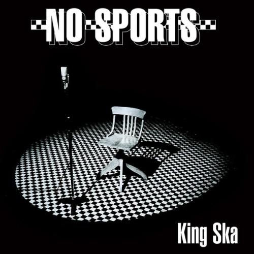No Sports – King Ska / LP