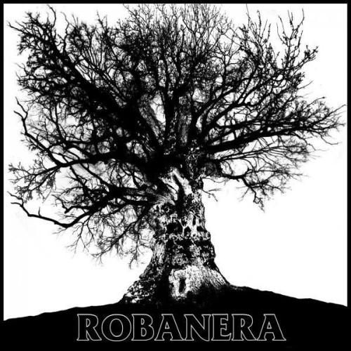 Robanera – Robanera / CD