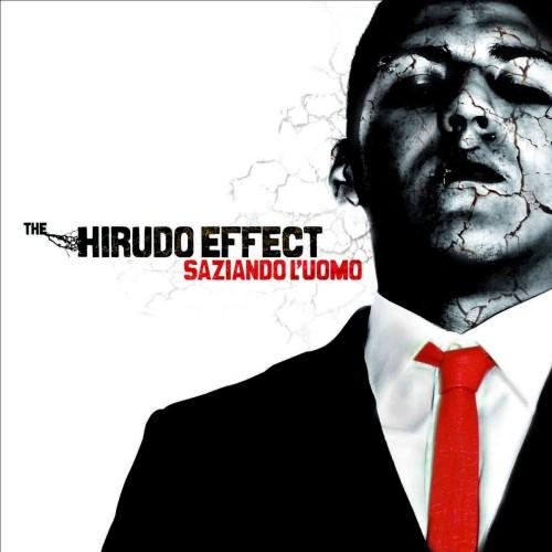 The Hirudo Effect – Saziando L'Uomo / CD