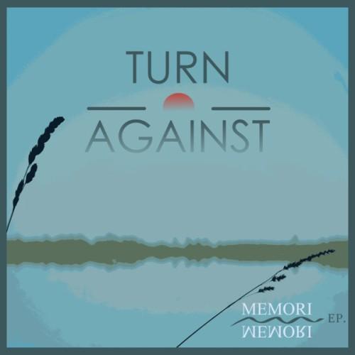 Turn Against – MeMori / CD
